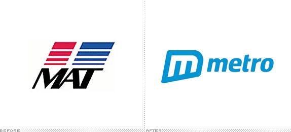 27 best public transport logos images on Pinterest ...