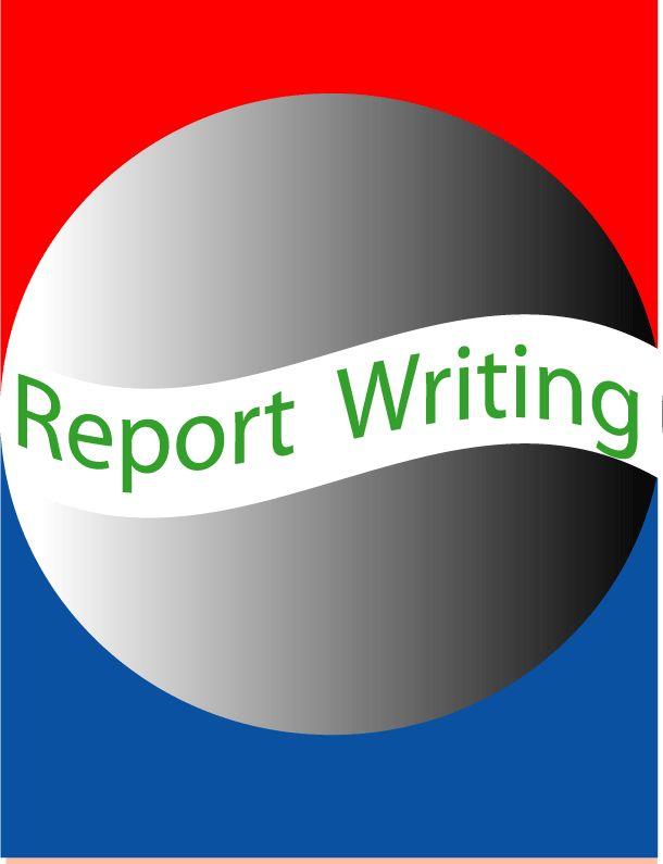 Más de 25 ideas increíbles sobre Report writing format en - how to write an official report format