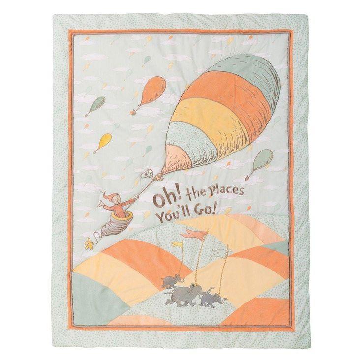 Best 20 Baby Crib Bedding Ideas On Pinterest