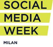 Social Media Week Milan, edizioni 2014 e 2015