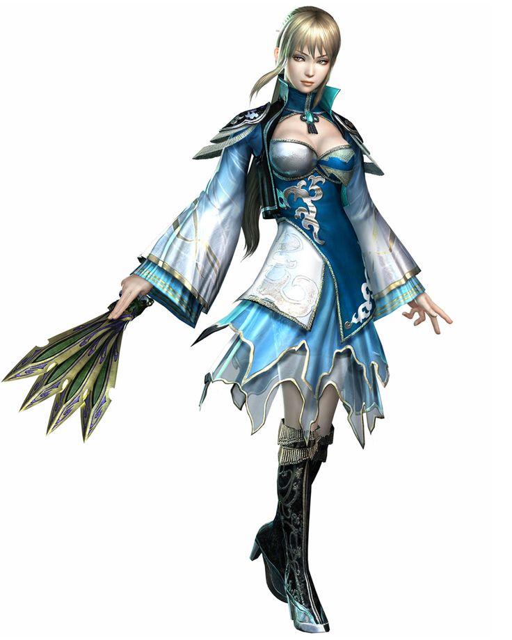 Best Characters In Warriors Orochi 4: 1000+ Images About Warriors Orochi 3 Art On Pinterest