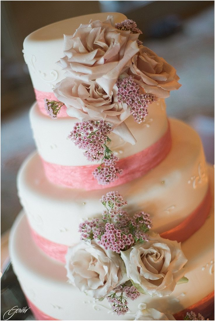 best cake flowers images on pinterest cake wedding petit fours