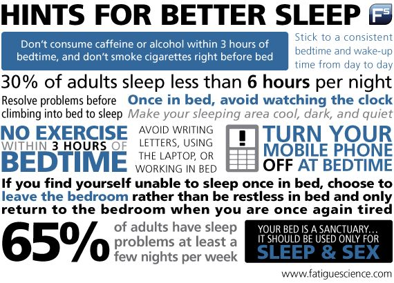 20 best images about Sleep like a baby on Pinterest