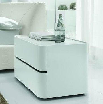 Arco Nightstand modern-nightstands-and-bedside-tables