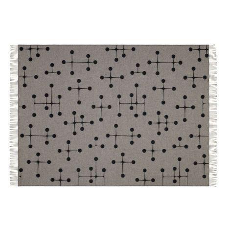 vitra | Eames wool blanket
