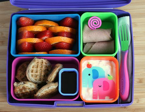 Great lunch ideas.: Laptop Lunches, Fun Lunches, Anotherlunch Com, Lunch Ideas, Food, Lunchbox Ideas, Box Lunches, Bento Box Lunch, Kid