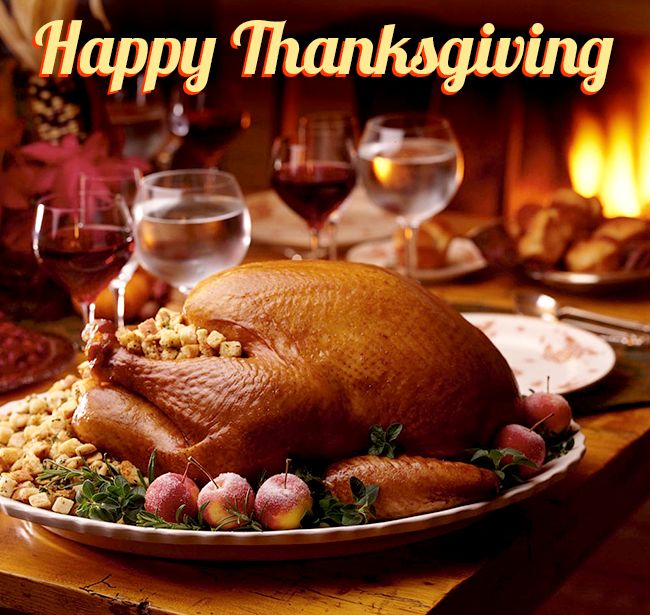 From the Radio Ear Network Family: Radio Ear Network SOB Radio Network Society Bytes Radio Ft Lauderdale Community Radio Miami Community Radio Happy Thanksgiving to your family, associates and friends.