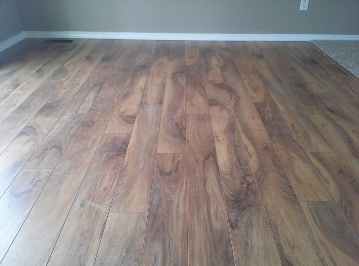 17 Best Ideas About Rustic Laminate Flooring On Pinterest
