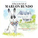 Last Week Tonight with John Oliver Presents a Day in the Life of Marlon Bundo by Jill Twist (Author) Marlon Bundo (Author) EG Keller (Illustrator) #Kindle US #NewRelease #Fiction #eBook #ad