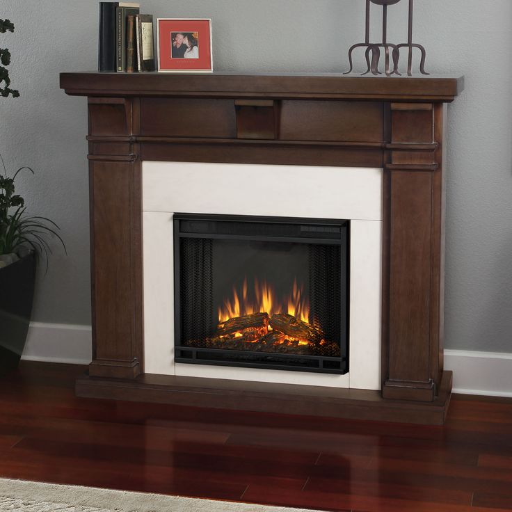 Fireplace Design wall fireplace electric : The 25+ best Electric fireplace reviews ideas on Pinterest