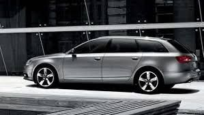 Vehicle Description Private Car Sale Contract  Sign And Date Car Sale Contract In California