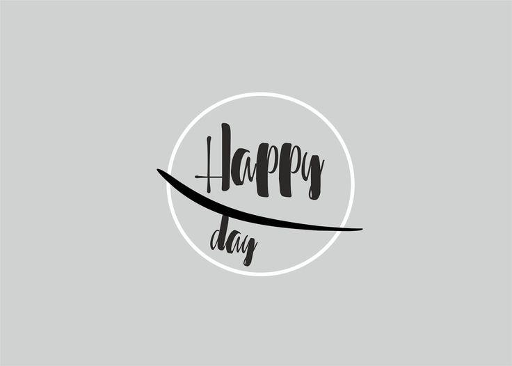 happy.jpg (1600×1145)
