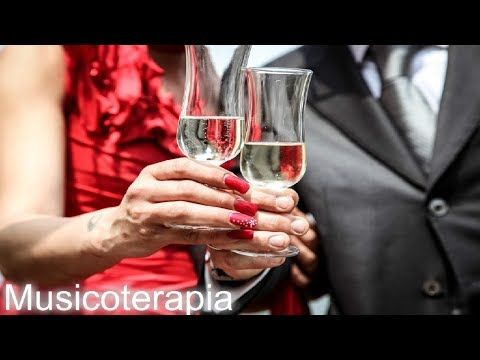 Música para hoteles de lujo elegantes 5 estrellas jazz instrumental fondo relajante 2017 - YouTube