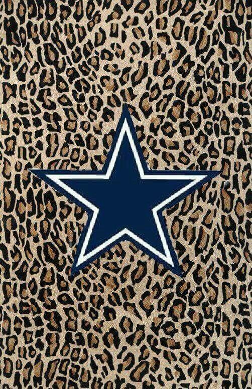 Dallas Cowboys Cheerleaders Makeup Tutorial