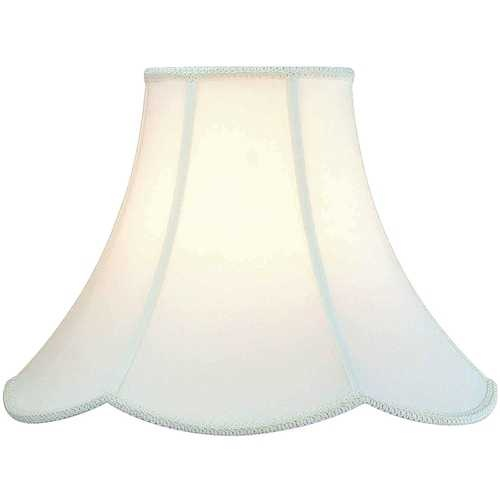 92 best Lamp Shades Galore! images on Pinterest | Drum lamp shades ...