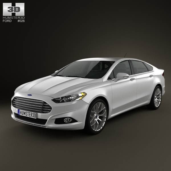 chevrolet lacetti vs ford fusion