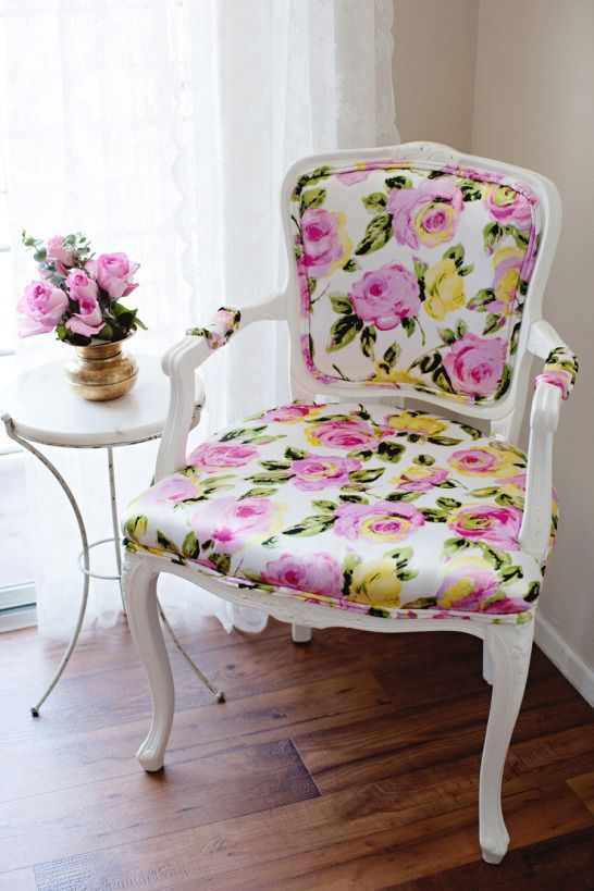 201 best DIY Reupholster Furniture images on Pinterest ...