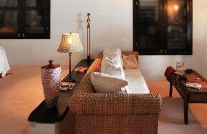 Matachica Resort and SPA, el #hotel con la mejor #playa del mundo (#Belice)