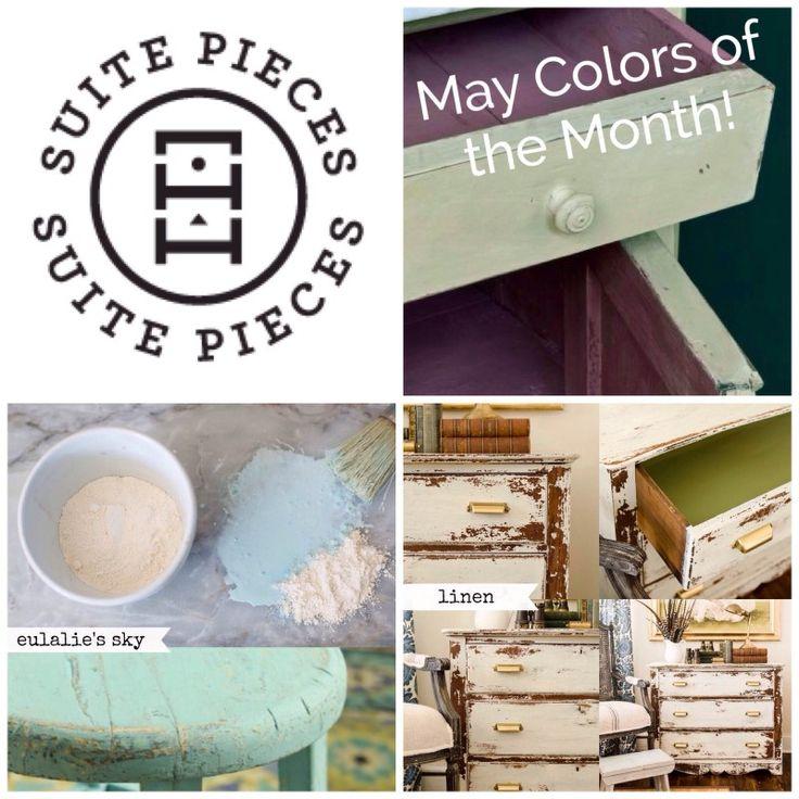 Suite Pieces | Blog