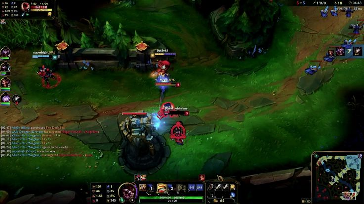 My very first montage Diamond ELO Kled Montage https://www.youtube.com/watch?v=lPFwb9HUGvs&lc #games #LeagueOfLegends #esports #lol #riot #Worlds #gaming