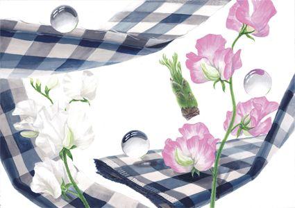 akazawa_heimenのコピー.jpg - 美大受験ブログ 千葉美術予備校 豊福亮