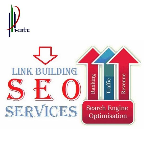 best seo services for small business india