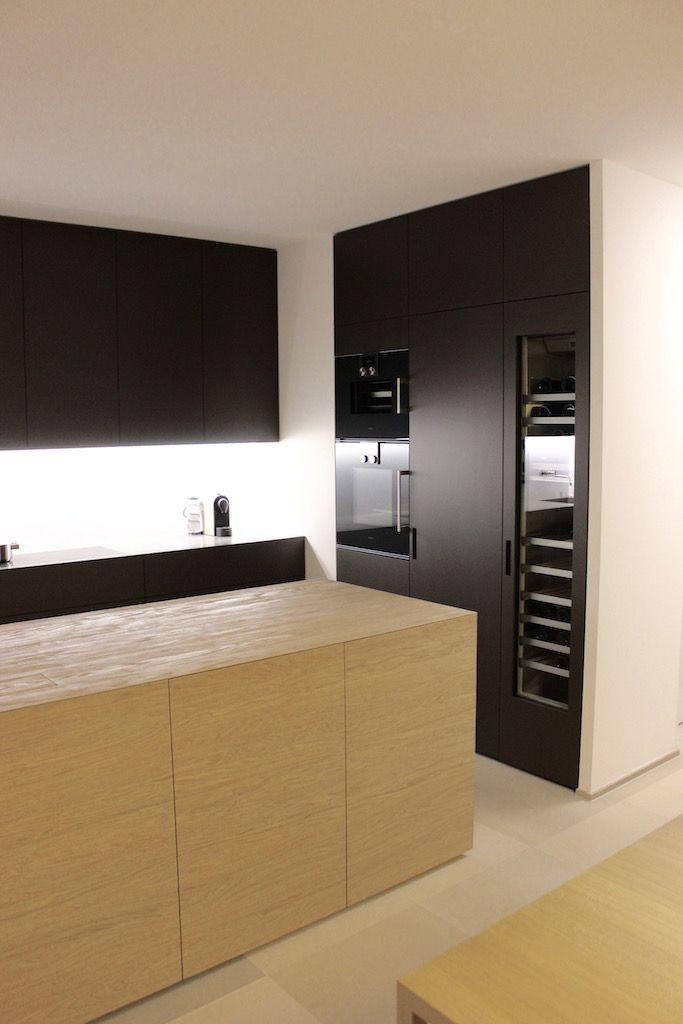 küchen segmüller beste pic und dbeffcdfafb jpg