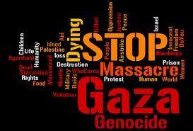 gaza logo wallpaper - Google Search