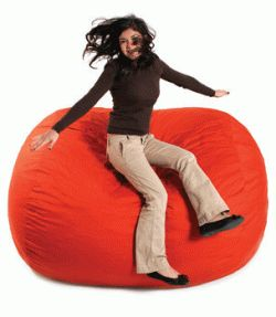 Whether You Are Looking For Cheap Bean Bag Chairs Kids Or Adults Have Landed In The Right Place Here We Going To Discussing
