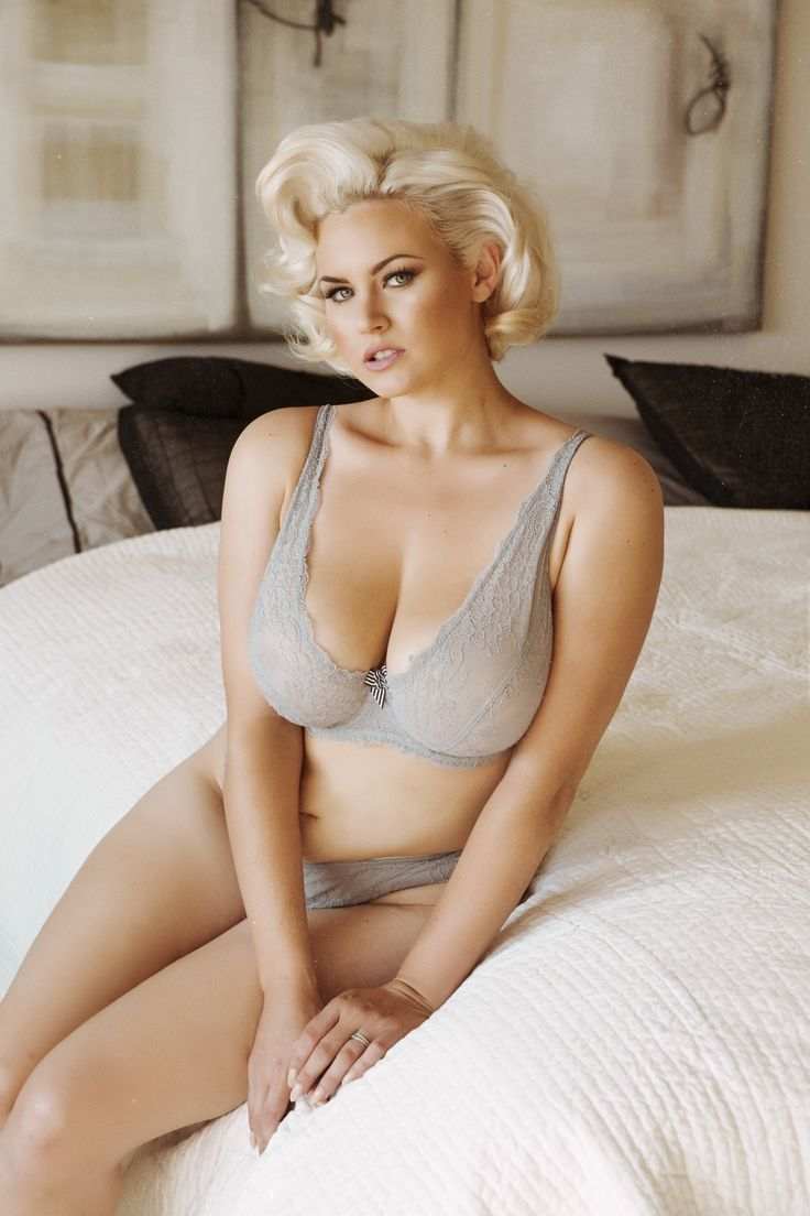 34 best Gray (Grey) Lingerie images on Pinterest | Sexy lingerie ...