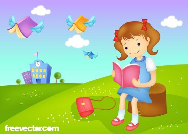 Read and learn new lessons through reading... https://sites.google.com/site/bestessaywritingservicereview/