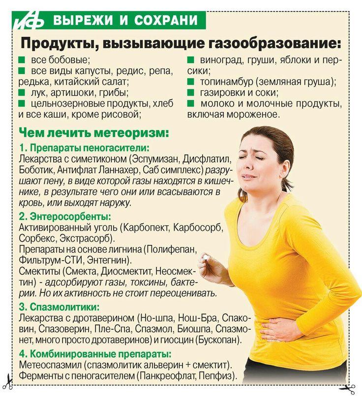 """Продукция для укрепления и поддержания здоровья. Обучающие семинары. Биологически активные добавки. #БАД #NSP #Wellness <a href=""""http://www.natr-nn.ru/"""">Все для вашего здоровья и красоты</a>"""