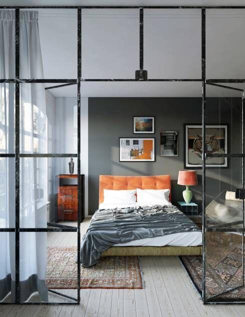 77 besten Dormitorios maravillosos Bilder auf Pinterest Wohnheim - faszinierende vintage schlafzimmermobel romantisch und sus