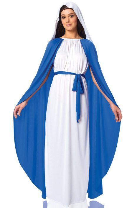 religious christmas plays costumes - Christmas Plays For Adults