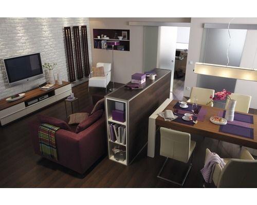 die besten 17 ideen zu verblender auf pinterest naturstein verblender klinker verblender und. Black Bedroom Furniture Sets. Home Design Ideas