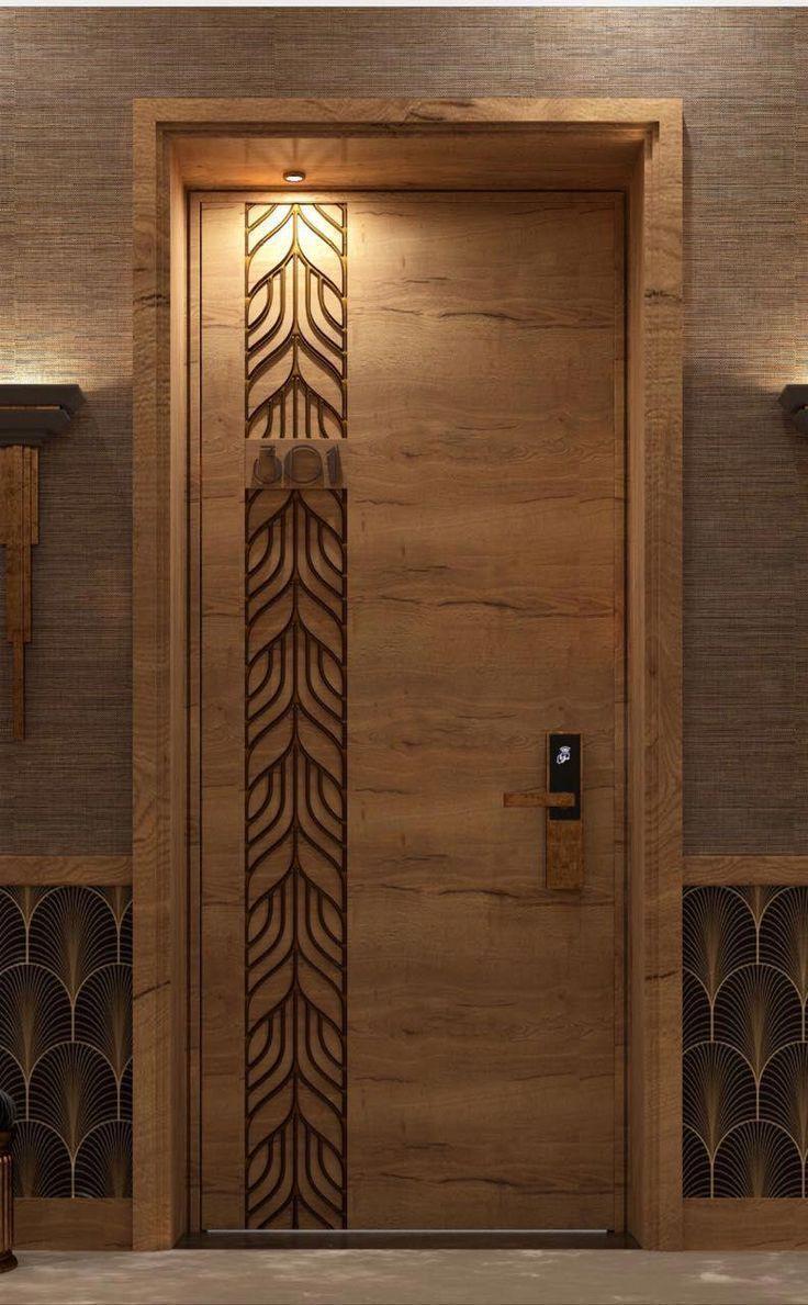Interior Door Design Plain White Door Interior Double Doors With Glass 20190 Pinpon In 2020 Door Design Interior Wooden Door Design Main Door Design
