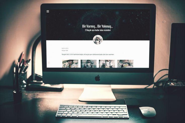 https://sitenisevsinler.com/ Firmalarınız için profesyonel web tasarımları yapıyoruz. - 0546 863 21 60 #istanbul #web #tasarım #kurumsal #firma #tasarımları