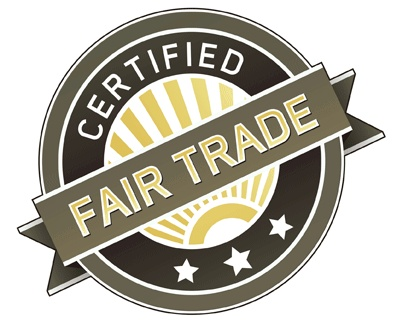 Buy Fair Trade!: Protein Bar, Food Ideas, Certified Organizations, Healthy Eating, Organizations Food, Essential Oils, Healthy Lifestyle, Eating Healthy, Health Fit
