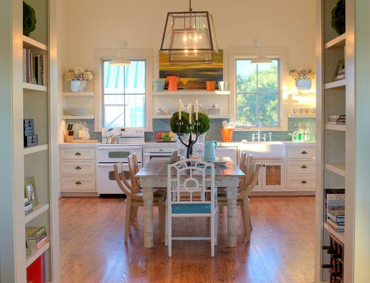 Bath Designers Houston Ideas Inspiration from Houston Interior