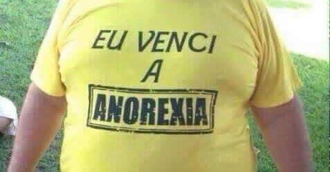 Camisas com estampas legais     Estampas divertidas de campanhas.   Camiseta com frases engraçadas