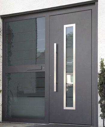 20 best front doors images on pinterest. Black Bedroom Furniture Sets. Home Design Ideas