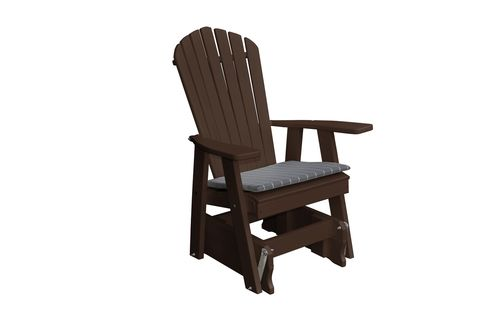 15 must see plastic adirondack chairs pins adirondack chairs rainbow colors and outdoor patio - Brown resin adirondack chairs ...
