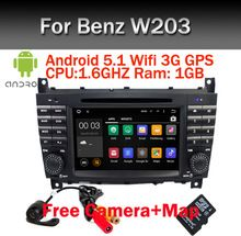 Like and Share if you want this  Quad Core 2 Din Car DVD GPS for Mercedes/Benz C Class W203 Android 2004-2007 c200 C230 C240 C320 C350 CLK W209 Radio WiFi 3G     Tag a friend who would love this!     FREE Shipping Worldwide     Get it here ---> http://cheapdoubledinstereo.com/products/quad-core-2-din-car-dvd-gps-for-mercedesbenz-c-class-w203-android-2004-2007-c200-c230-c240-c320-c350-clk-w209-radio-wifi-3g/    #audio