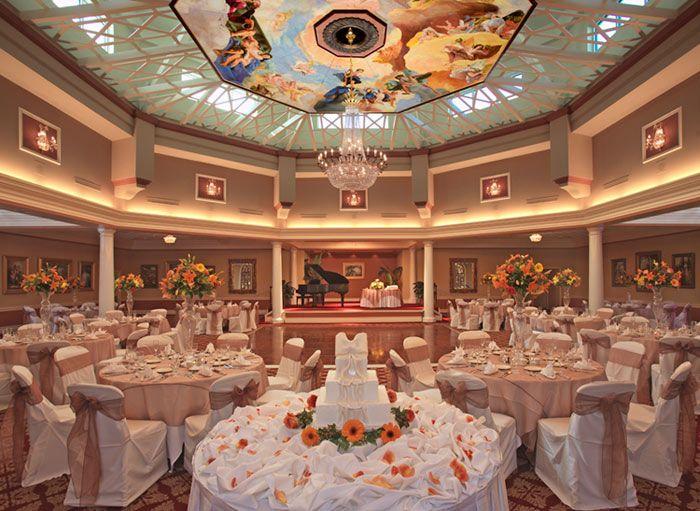 300 best safety harbor resort and spa wedding pics images. Black Bedroom Furniture Sets. Home Design Ideas