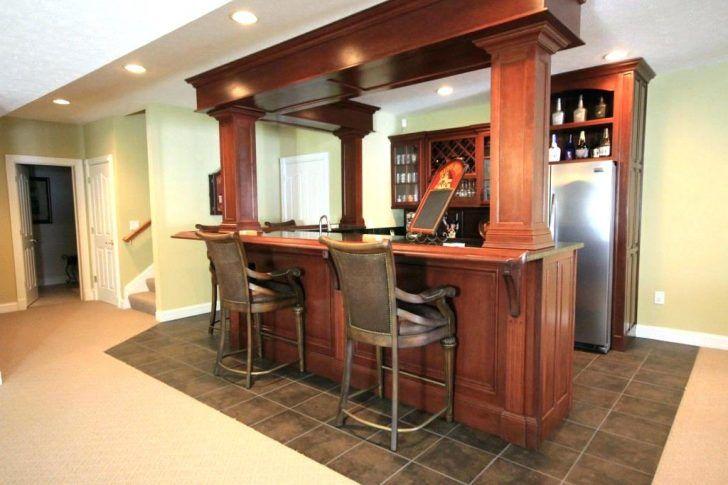 File 1026481024286 Basement Wet Bar Layout Ideas Bar Plans For Home Home Bar Designs Home Wet Bar Plans Bars For Home Home Bar Plans Home Wet Bar