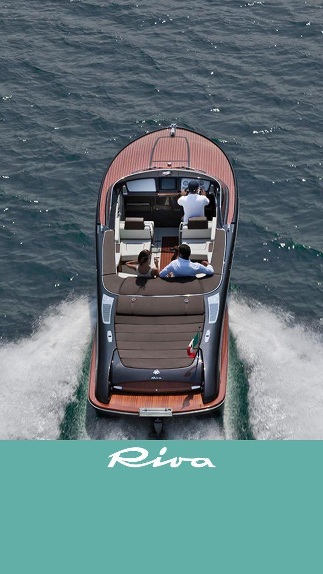 #Riva #Yacht #MadeInItaly #luxury #wallpaper #iPhone #smartphones