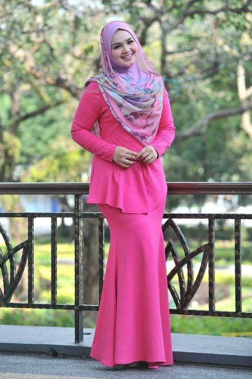 Dato' Siti Nurhaliza - Google Search