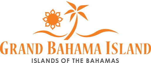 Grand Bahama Vacations  A great site to explore all things on the island   National parks, local food, art galleries, and other activities