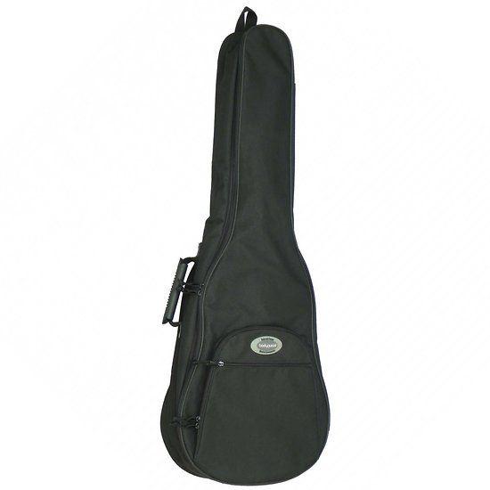 Bodyguard EGB50 - Housse Guitare Electrique série 50