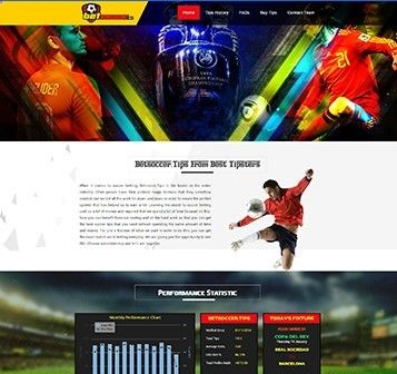 Free Betting Tips - Free Betting Tips - Free soccer (soccer) match predictions, daily tips and picks. Soccertipsters.net is the global website about betting tips and predictions of soccer match. www.soccertipster... - Receive Free Betting Tips from Our Pro Tipsters Join Over 76,000 Punters who Receive Daily Tips and Previews from Professional Tipsters for FREE - Receive Free Betting Tips from Our Pro Tipsters Join Over 76,000 Punters who Receive Daily Tips and Previews from Professiona...